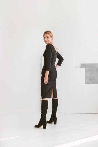 Suknelė  Lori
