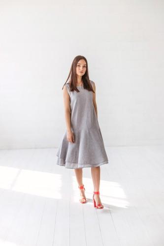 Suknelė  EZE